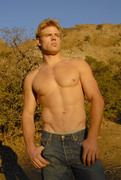 Тревор Донован (Trevor Donovan) Barry King Photoshoot 2007 (39xHQ) 5d24121354783602