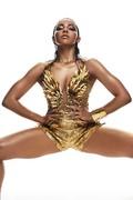 Тинаше (Tinashe) Dennis Leupold Photoshoot 2016 (13xHQ) D7940a1356715040