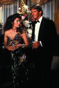Фэлкон Крест / Falcon Crest (сериал 1981 – 1990) Fe18471354570135