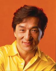 Джеки Чан (Jackie Chan)  GQ Photoshoot 1996 (6xHQ) A2b7ea1363989077