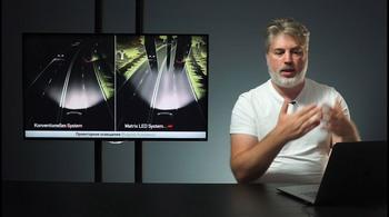 Вычислительная фотография (2019) Видеокурс