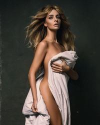 https://thumbs2.imagebam.com/26/12/20/5ccbf91322995540.jpg