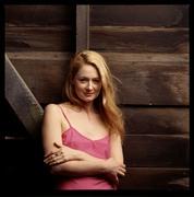 Миранда Отто (Miranda Otto) Stuart Spence Photoshoot (26xHQ) 353ed01349306803