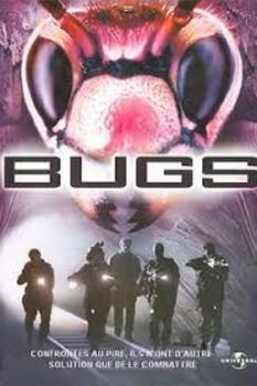 Bugs (2003) DVD5 Copia 1:1 ITA-CAST-ENG-DAN-SUO-NOR-PORT-SVE