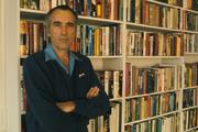 Кристофер Ли (Christopher Lee) Yoram Kahana Photoshoot 1984 (6xHQ) 280b8b1358526915