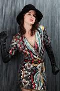 Джульетт Льюис (Juliette Lewis) Photoshoot in France 2009 (35xHQ) 6b0c911349305356