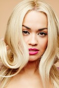 Рита Ора (Rita Ora) Julia Johnson and Cody Cloud Photoshoot (8xHQ) Ba675e1356712789