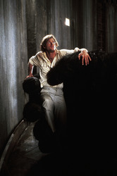 КИНГ КОНГ ЖИВ ! / King Kong lives ! (1986) Линда Гамильтон 6858761376283969