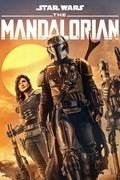 Мандалорец / The Mandalorian (сериал 2019-) Df232b1356527200
