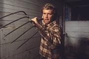 Тихая пристань / Knots Landing (сериал 1979-1993) A5a7521354636533