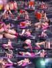 Sophia Laure - Sweaty Ass Workout (2020 BigTitsInSports.com Brazzers.com) [FullHD   1080p  2.77 Gb]