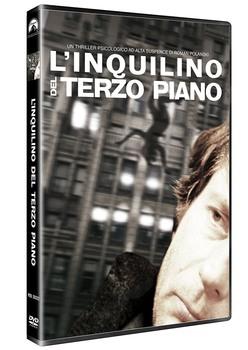 L'inquilino del terzo piano (1976) DVD5 COPIA 1:1 ITA ENG SPA TED