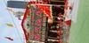 潮州公和堂第一百一十四屆盂蘭勝會 3666e01306086614