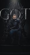 Игра престолов / Game of Thrones (сериал 2011 -)  6933911356506463