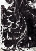 Мраморные текстуры / Marble Textures  9321c61353059887