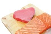 Красная рыба / Red fish F38abb1352977279