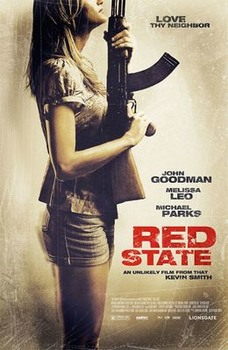 Red state (2011) DVD9 COPIA 1:1 ITA ENG