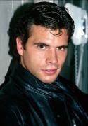 Лоренцо Ламас (Lorenzo Lamas) David McGough Photoshoot 1984 (4xHQ) F22a401358525319
