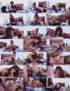 Syren De Mer - Fucking Her Pussy, Ass To Avoid Punishment (2020 MomIsHorny.com BangBros.com) [FullHD   1080p  2.16 Gb]