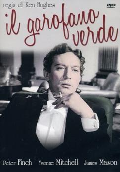 Il garofano verde (1960) DVD5 COPIA 1:1 ITA