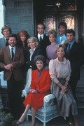 Фэлкон Крест / Falcon Crest (сериал 1981 – 1990) Befc611354570401