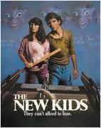 Новые детишки / The New Kids (Джеймс Спэйдер, 1985) 3d26e21349931408