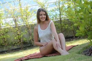 Kailena Sybil A - Dream