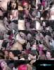 DehiraXXX - Sweet Roxy gets cum faced with Dehirah (2020 SplatBukkake.com UKxxxPass.com) [HD   720p  289.73 Mb]