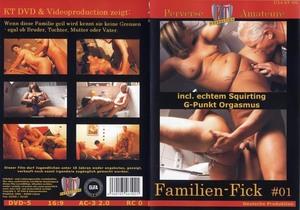 Familien-Fick 1