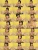 Miku Himeno - Handjob (2020 HandjobJapan.com) [FullHD   1080p  754.37 Mb]