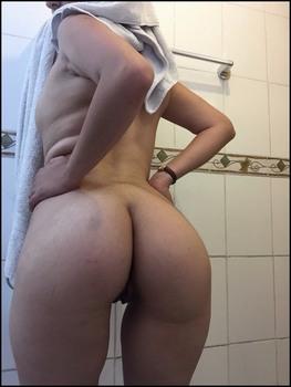 https://thumbs2.imagebam.com/2c/20/13/daedde1343279852.jpg