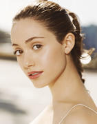 Эмми Россам (Emmy Rossum) Andrew MacPherson photoshoot 2004 (1xHQ +22xHQ) Ba0d9e1348265751