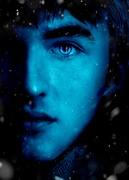 Игра престолов / Game of Thrones (сериал 2011 -)  B58d6f1356435382