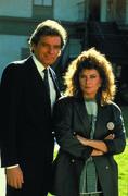 Фэлкон Крест / Falcon Crest (сериал 1981 – 1990) F06d2f1354569959
