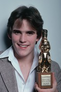 Мэтт Диллон (Matt Dillon) Lynn Goldsmith Photoshoot (6xHQ) 8ec70c1358532511