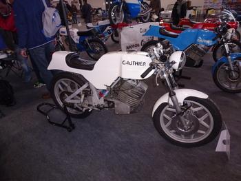 Salon Motocycliste de LYON. 27355a1334239391