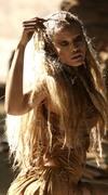 Охотники на ведьм / Hansel and Gretel: Witch Hunters (Джереми Реннер, Джемма Артертон, 2012) 672d0c1355839588
