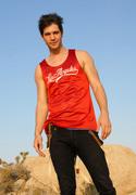 Кэйси Дейдрик (Casey Deidrick) Barry King Photoshoot 2013 (46xHQ) 031c711354781310