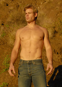 Тревор Донован (Trevor Donovan) Barry King Photoshoot 2007 (39xHQ) 8b05cf1354783608