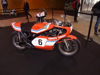 Salon Motocycliste de LYON. 6cd2871334243690