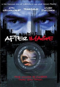 After Image (2001) DVD9 Copia 1:1 ITA