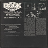 Vanilla Fudge - Renaissance (1968) (Vinyl)