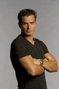 Антонио Сабато Мл (Antonio Sabato Jr) Robert Voets Photoshoot 2005 (6xHQ) 3ed3421354718752