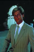 Фэлкон Крест / Falcon Crest (сериал 1981 – 1990) D2949f1354569821