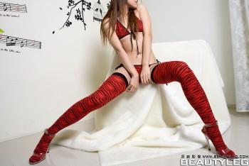 https://thumbs2.imagebam.com/2f/19/d0/832c9d1328845763.jpg