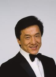 Смокинг / The Tuxedo (Джеки Чан, 2002)  39c9ca1363995928