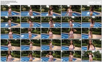 Jasmin Teen Model – HD Video - 5
