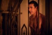 Дракула / Dracula (мини–сериал 2020)  6ece041366249008