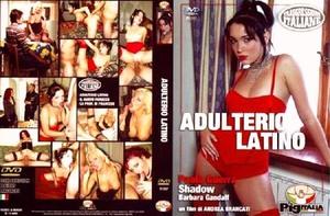 Adulterio Latino