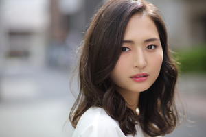Yamaga Kotoko 山賀琴子